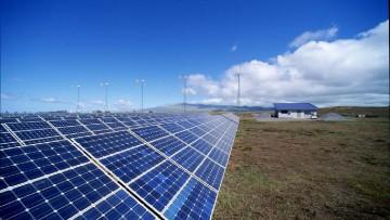 Il Rapporto statistico sul fotovoltaicoin Italia del Gse