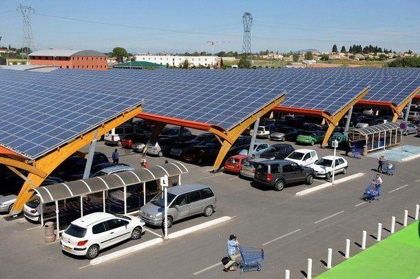 wpid-15324_fotovoltaico.jpg