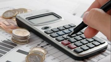 Bonus fiscali sulla casa: le istruzioni
