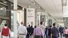 A The Innovation Cloud-Solarexpo visitatori da 83 Paesi