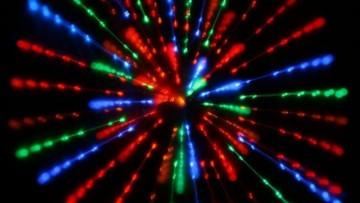 Transistor a fotoni, nuova scoperta italiana