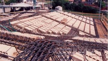 Ecobonus per le ristrutturazioni edilizie, possibile proroga