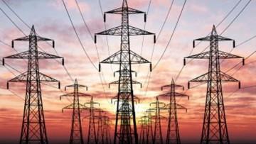 Elettricita': l'Autorita' da' il via alla riforma delle tariffe