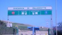 Elezioni 2013, la vera sfida di Roma e' l'ambiente