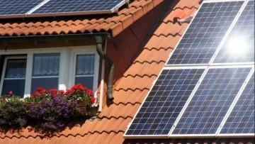 Bonus efficienza ed edifici a energia quasi zero: cosa ha deciso il CdM