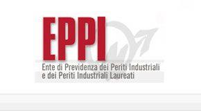 wpid-1605_eppipx.jpg