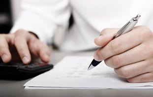 Responsabilità civile dei professionisti: novità per gli assicurati Carige