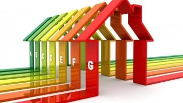 Il decreto sull'efficienza energetica secondo Anit