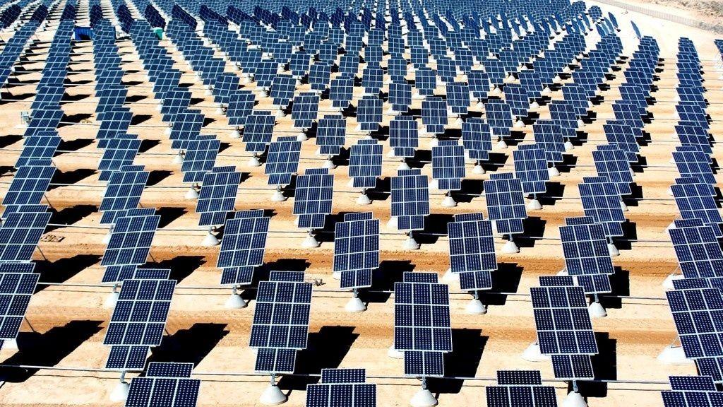 wpid-16996_fotovoltaicocontoenergia.jpg