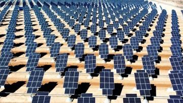 Quinto Conto Energia addio: raggiunti i 6,7 miliardi