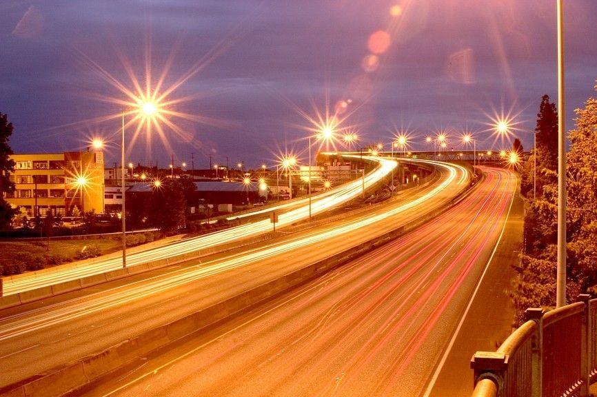 wpid-1699_illuminazionepubb.jpg