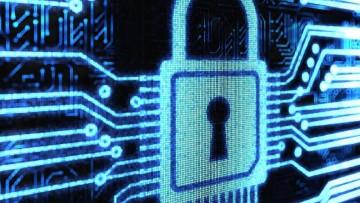 La relazione 2012 del Garante della privacy