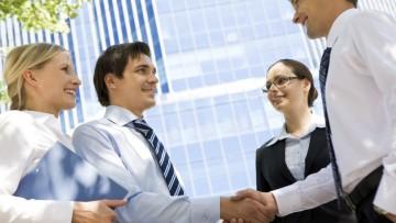 Mediazione civile e commerciale: una grande opportunità