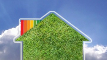 Italia inadempiente sul rendimento energetico in edilizia