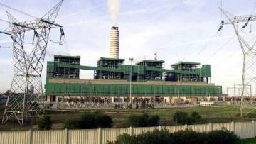 Carbone killer silenzioso, 521 morti l'anno in Italia