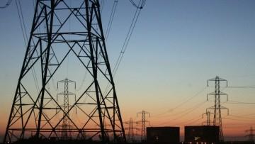 Smart grid: le sperimentazioni del Politecnico di Bari