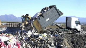 Emergenza rifiuti, in 3 anni persi 1,3 miliardi per il mancato riciclo