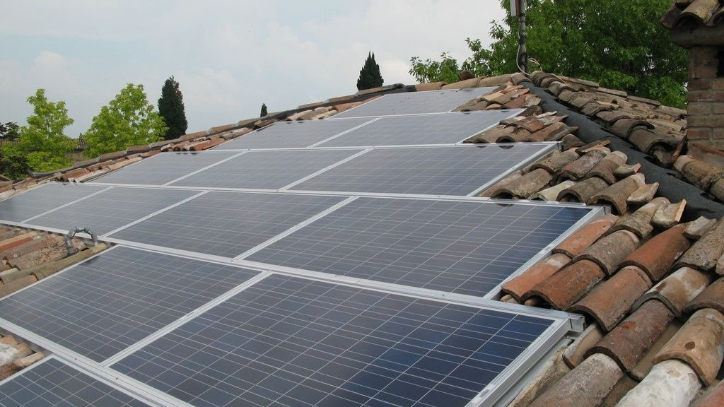 wpid-17367_fotovoltaico.jpg