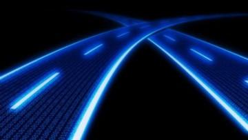 Banda larga in Europa: differenze enormi tra velocita' pubblicizzata e reale