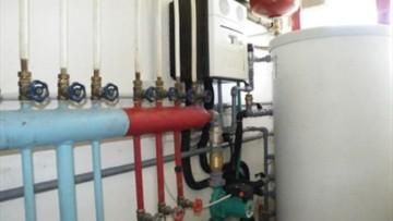 Impianti termici: novita' per esercizio, controllo e manutenzione