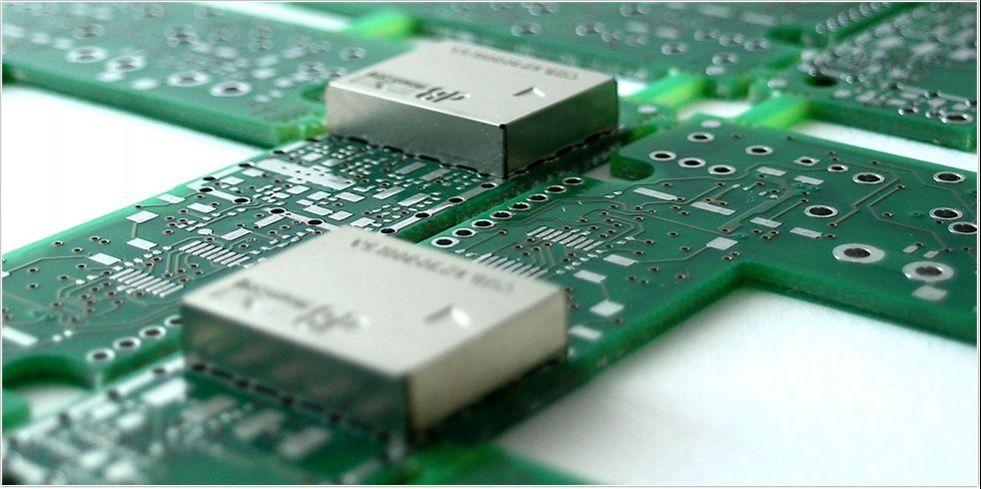 Elettrotecnica ed elettronica italiana  tutti i numeri all assemblea Anie  Confindustria c6fc901c0e7