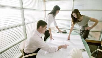 Adepp: presente e futuro della previdenza privata