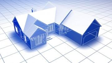 Ristrutturazioni e risparmio energetico: ecco la guida operativa
