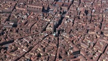 La citta' piu' smart d'Italia e' Bologna