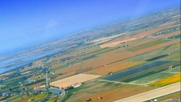 Annuario Ispra 2012: lo stato di salute dell'ambiente in Italia