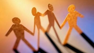 Nel nuovo e-book la responsabilita' solidale nei contratti di appalto