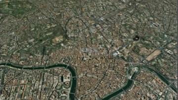 I dati ambientali nelle citta' italiane misurati dall'Istat
