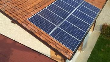 Nuovi dati del Gse, nel 2012 le rinnovabili elettriche arrivano al 27% del consumo interno