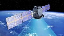 Galileo, primo test concluso con successo