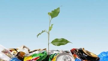 Legambiente e Federambiente lanciano il premio per la prevenzione dei rifiuti