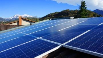 Il mercato fotovoltaico alla fine del Quinto Conto Energia
