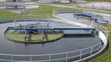Gestione delle acque reflue, l'Europa fa progressi