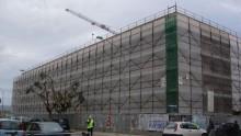 Decreto Fare: ritorna la Scia per le modifiche alla sagoma degli edifici e scompare il Durt