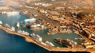Dal Minambiente una flotta di 'pronto intervento' per le coste