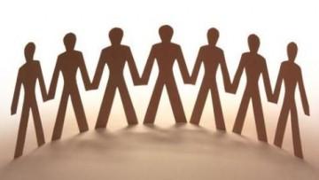 Casse oltre la previdenza: un welfare globale per i professionisti