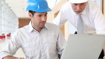 Decreto fare: come cambia la formazione in materia di salute e sicurezza sul lavoro