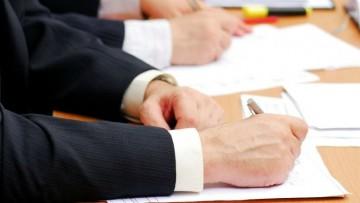Decreto fare e sicurezza sul lavoro: l'obbligo di notifica