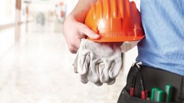 Decreto fare: novita' per le verifiche periodiche delle attrezzature di lavoro