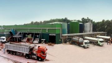 """La gestione dei rifiuti diventa """"intelligente"""" con il progetto Burba"""