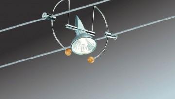 Arriva la nuova etichetta per le lampadine