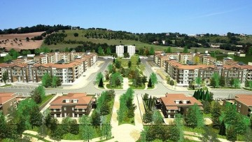 """Il """"Piano Verde"""" per l'Italia arriva da Regioni ed Enti locali"""