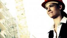 Disparita' uomo-donna oltre il 65% nelle professioni tecniche