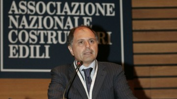 Rapporto Ance 2013: all'estero le imprese di costruzione italiane triplicano il fatturato