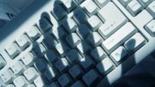 Sicurezza informatica, ecco il Rapporto Clusit 2013