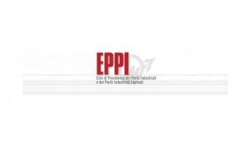 Dichiarazione dei redditi Eppi: scadenza il 1° agosto