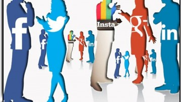 Quanto e' social l'Italia? Il Censis pubblica l'11° Rapporto sulla comunicazione